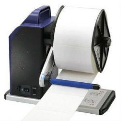 نوع دستگاه: لیبل پرینتر صنعتی مدل دستگاه: Postek TX2 روش چاپ: انتقال حرارت | حرارتی مستقیم وضوح چاپ (dpi): 203 dpi حداکثر عرض چاپ: 104 میلیمتر حداکثر سرعت چاپ: 203میلیمتر بر ثانیه حداکثر طول چاپ: 4000 میلیمتر حداکثر قطر رول مصرفی: 203 میلیمتر حافظه استاندارد: SDRAM: 8MB | Flash: 2MB ابعاد: 280×488×388 میلیمتر وزن: 15 کیلوگرم حداکثر متراژ ریبون : 600 متر پورت ارتباطی: LPT | USB | RS232