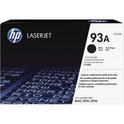 کارتریج لیزری HP-93A