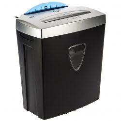 468 paper shredder nikita megagostar.com  250x250 - برگه نخست