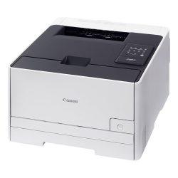 canon lbp7100cn laser printer mega gostar megagostar مگا گستر مگاگستر  250x250 - برگه نخست