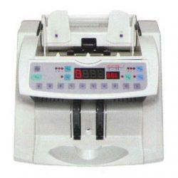 شمار هوشمند FC 2 FC 2MG MEGA GOSTAR اسکناس شمار پول شمار مگا گستر بانکی صرافی پولشمار سیتک 250x250 - برگه نخست