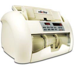 LD 60B NIKITA MEGA GOSTAR مگا گستر نیکیتا اسکناس شمار پول شمار بانک صرافی 250x250 - برگه نخست