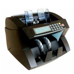 NIKITA LD 4000 MEGA GOSTAR مگا گستر نیکیتا اسکناس شمار پول شمار پولشمار 250x250 - برگه نخست