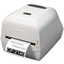 لیبل پرینتر ARGOX CP-2140