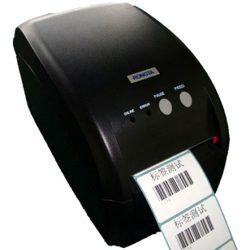 لیبل پرینتر RONGTA-RP80