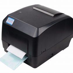 لیبل پرینتر ایکس پرینتر XPRINTER XP-H500B