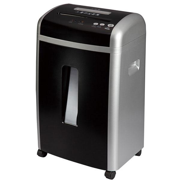 کاغذ-خردکن-پروتک-Pro-Tech-SD-9355-megagostar-مگا-گستر-مگاگستر-کاغذ-خردکن