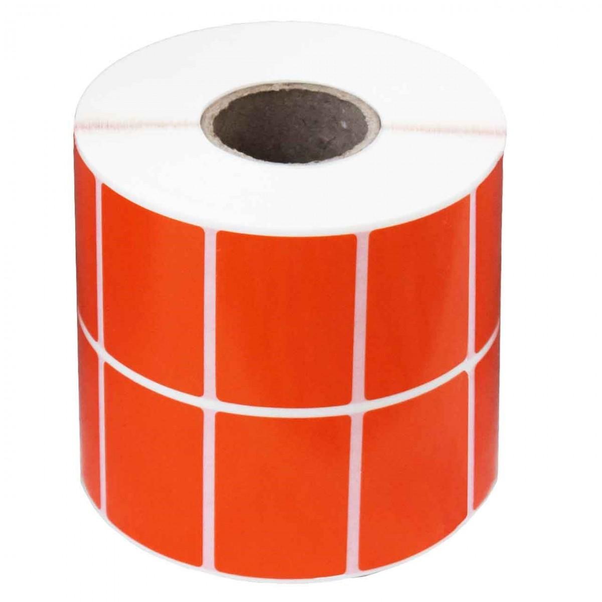 label-printer-label-megagostar-لیبل-نارنجی-مگاگستر-لیبل پرینتر-دی جی کالا-