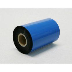 ریبون وگس رنگی آبی 300*110