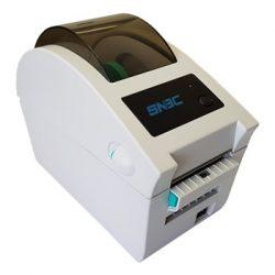 SNBC BTP L520 Label Printer megagostar لیبل پرینتر مگاگستر مگا گستر 250x250 - برگه نخست