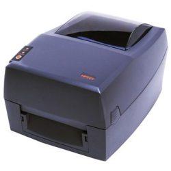 Thermal Transfer Label Printer HLD106D megagostar لیبل پرینتر لیبل پرینتر حرارتی مگا گستر مگاگستر  250x250 - برگه نخست