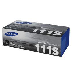 کارتریج تونر مشکی سامسونگ Samsung MLT-D111 S