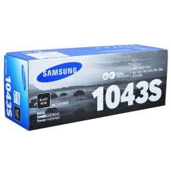 کارتریج تونر مشکی سامسونگ Samsung MLT-1043S