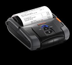 SPP R400 250x225 - برگه نخست