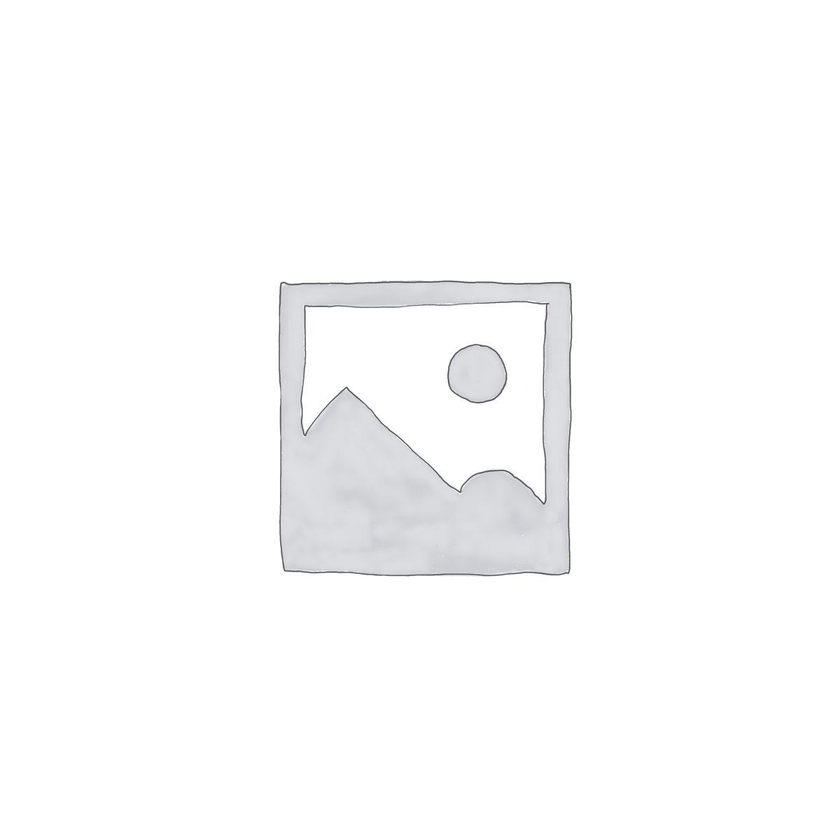 woocommerce placeholder - برگه نخست